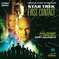 Star Trek First Contact expanded soundtrack cover.jpg