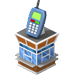 The Phone Zone-icon
