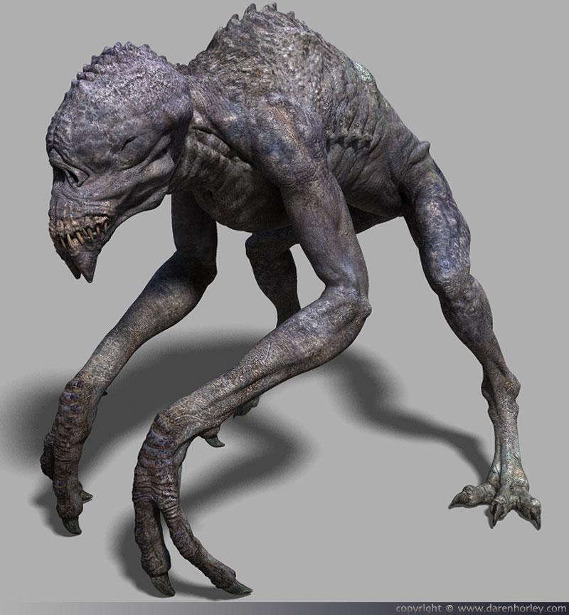 http://images2.wikia.nocookie.net/__cb20120418034313/primeval/images/e/e0/Dh-tp-predator1.jpg