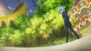 Hayate movie screenshot 187
