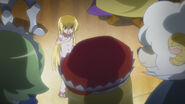Hayate movie screenshot 188