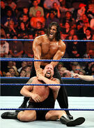Backlash 2008.20