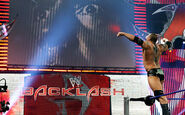 Backlash 2008.26