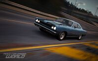 1280px-Plymouth Road Runner