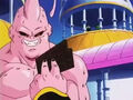 Dbz245(for dbzf.ten.lt) 20120418-17295964