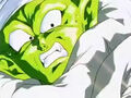 Dbz245(for dbzf.ten.lt) 20120418-17332714
