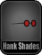 HankShades