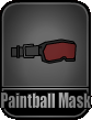 Paintballmask1