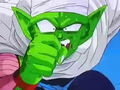 Dbz246(for dbzf.ten.lt) 20120418-20483409