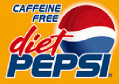 Caffreedietpepsi1997