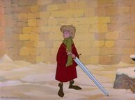 Sword-disneyscreencaps.com-8714