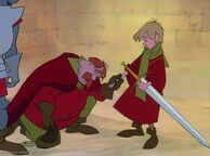 Sword-disneyscreencaps.com-8743