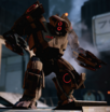 ME2 YMIR Mech.png