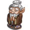 Zen Gnome-icon