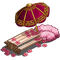 Zen Table Set-icon