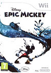 Jaquette-epic-mickey-wii-cover-avant-g