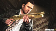 Maxpayne3-achievements-02-1280