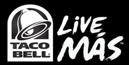 Taco Bell 2012 Logo
