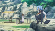 Hayate movie screenshot 229