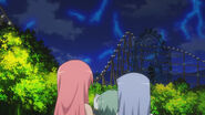Hayate movie screenshot 433