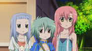 Hayate movie screenshot 434