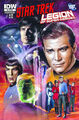Star Trek - Legion of Super-Heroes issue 6 cover RI.jpg