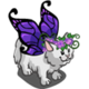 Spring Fairy Cat-icon