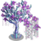 Enchanted Iris Tree-icon