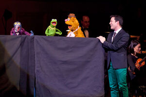 JHMW-John&amp;Muppets
