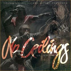Noceilings