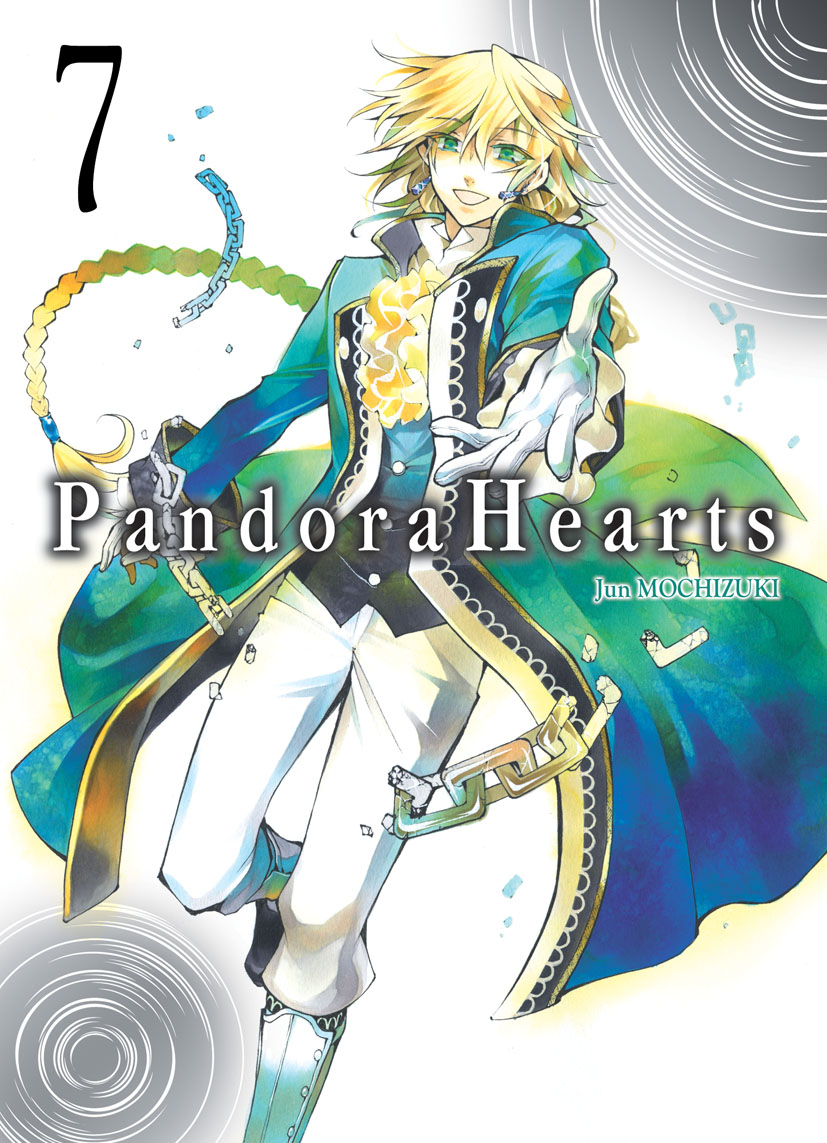http://images2.wikia.nocookie.net/__cb20120421152035/pandorahearts/fr/images/1/19/Pandora_Hearts_7.jpg