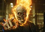 Ghost-rider-spirit-of-vengeance-comic-book-movie-500x3491