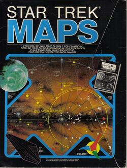 Star Trek Maps Cover2