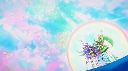 Arco-íris cura main.jpg
