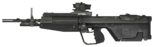 M392-DMR-TransparentSide