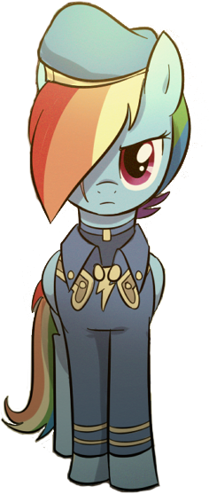Characters list Char_-_Rainbow_Dash