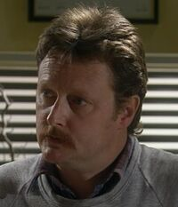 Jim mcdonald 1997