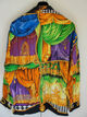 Versace Silk-Shirt (2)