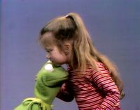 Kermit and Joey