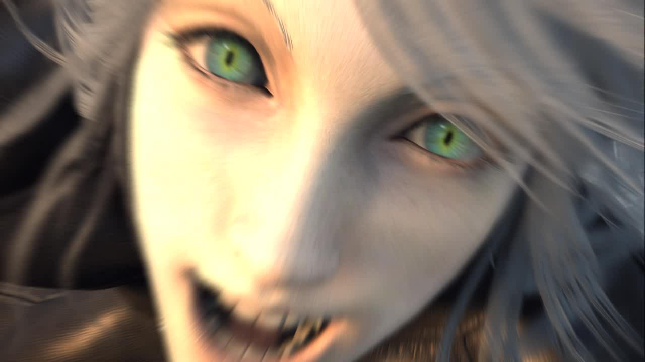 Yazoo The Final Fantasy Wiki Has More Final Fantasy Information Than