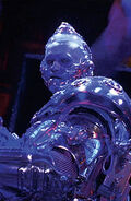 Mr. Freeze (Arnold Schwarzenegger) 4