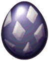 Iron Dragon Egg LA.png