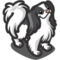 Japanese Spaniel-icon