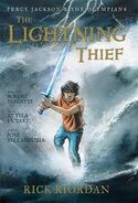 Lightning-thief 3