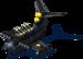 Ekranoplan Black.png