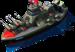 Rizla Battleship.png