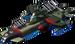 Portero Submarine.png
