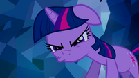 Twilight is not phased S2E26