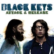 The-black-keys-attack-and-release