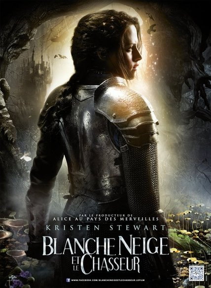http://images2.wikia.nocookie.net/__cb20120424124850/snowwhiteandthehuntsman/images/b/b3/Snow_White_-_SWATH_French_Poster.jpg